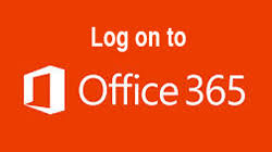 Office 365 Log In